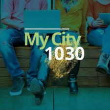 IDCity: Your City Your Ideas