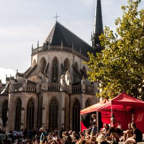 IDCity Leuven