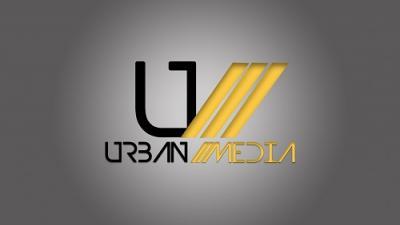 URBANMedia