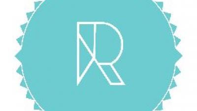 Renescitia